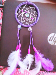 Handmade dream catchers Kitchener / Waterloo Kitchener Area image 7