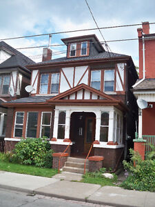 *Nice, Clean one Bedroom basement apartment  $850 inclusive