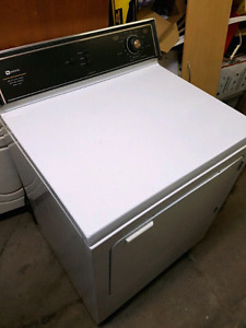 Laveuse + secheuse Maytag , washer + dryer Maytag