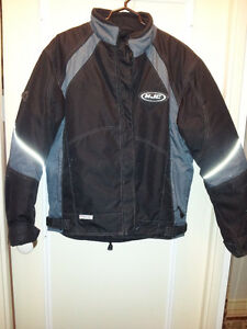 Snowmobile  Jacket Kingston Kingston Area image 2