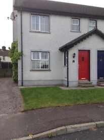 3 Bedroom Semi-Detached House to Rent - Close to Town Centre