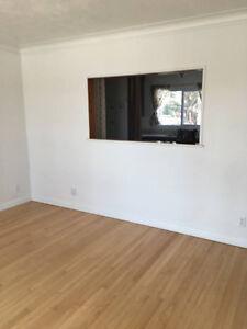 Appartement 3 chambre à louer Gatineau