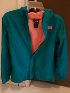 b7dab2e1aef7f North Face | Kijiji in Alberta. - Buy, Sell & Save with Canada's #1 ...