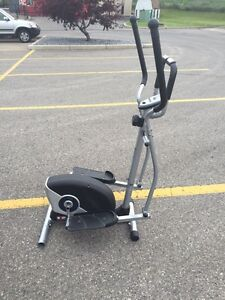 Elliptical by body sculpture $140.00 or best offer