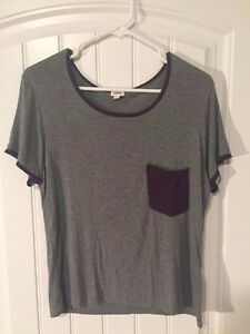 Women's Clothing Lot Size M/L