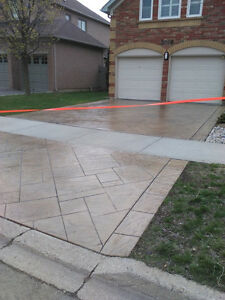 Concrete sealing,Concrete repairs,Foundation Parging Oakville / Halton Region Toronto (GTA) image 3