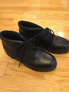 Brand new women's shoes