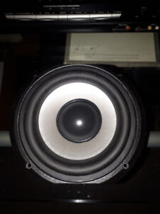 SPEAKER DRIVERS HUGE INVENTORY ALL BRAND NEW GREAT DEALS SEE AD