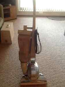 Kirby vacuum cleaner Regina Regina Area image 2