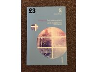 Variety of graphic design books 3