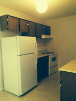 LOOKING FOR 1 BEDROOM? FREE RENT FOR THIS MONTH AND  DEC,