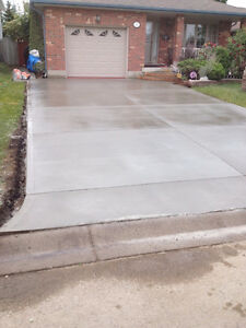 londons number structural and basement specialist London Ontario image 8