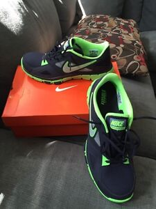 Brand New Men's Size 11 Nike Shoes