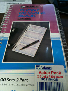 Various office supplies. $20 for everything you see in the pictu Kitchener / Waterloo Kitchener Area image 4