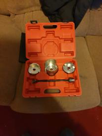 renault bush tool