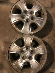 Cheap Rims Near Me >> 245 50 20 | Great Deals on New & Used Car Tires, Rims and ...