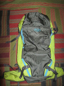 BCA Stash 40 Backpack