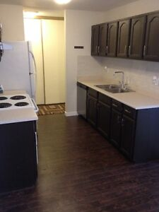 Very clean condo for rent in great location. Prince George British Columbia image 3