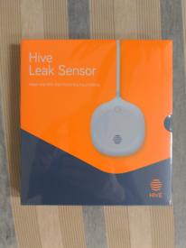 Hive Leak Sensor