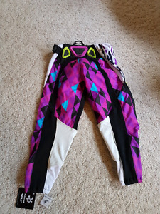Fly Racing Pants