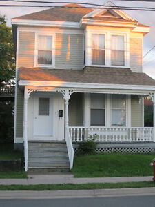 Great Investment / Income Property