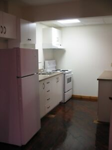 Apartments for Rent - Downtown Brockville