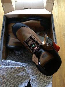 DAKOTA 529 Work Boots Size 16 St. John's Newfoundland image 3