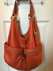 Micheal Kors excellent condition