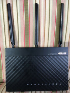 ASUS Router for sale