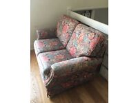 Sofa bed in God condition