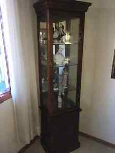 Cabinets Kijiji Free Classifieds In Thunder Bay Find A Job Buy A Car Find A House Or