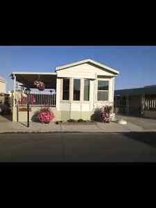 Property for Sale in Indio/Palm Springs California