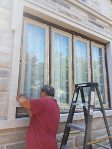 Prime Windows And Doors Aluminum Capping Flashing