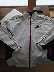 FootJoy PGA of Canada jacket
