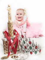 Baby Contest- Kids Model Search