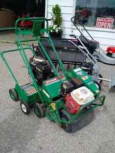 Equipment for sale lawn maintenance Kitchener / Waterloo Kitchener Area image 5