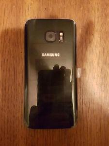 New Samsung S7 Great Xmas Gift!!!!! Stratford Kitchener Area image 1