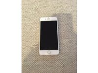 Apple iPhone 6S 64GB in Silver
