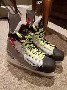 Hockey Skates, 3 pairs Kitchener / Waterloo Kitchener Area image 4