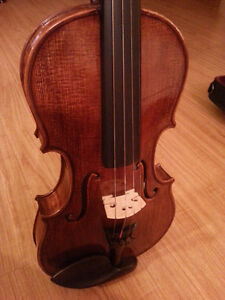 Violin (Hofner Full Size 4/4) - Excellent Condition
