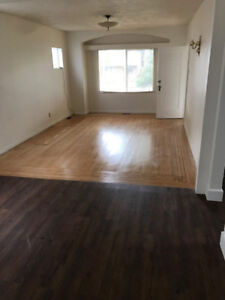 2BR. suite close to Brodway and Renfrew skytrain station