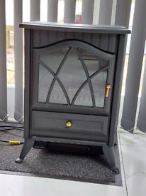Arlec electric heater