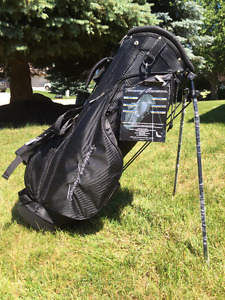 New Tommy Armour Golf Bag