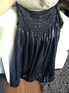 **new prices beautiful dresses! Wear with leggings too for fall! Kitchener / Waterloo Kitchener Area image 2
