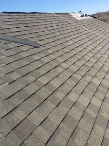 AAA Professional Roofing Repair Cambridge Kitchener Area image 2