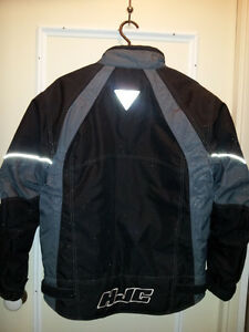 Snowmobile  Jacket Kingston Kingston Area image 4