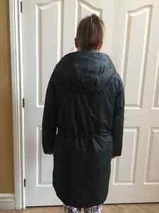 BENCH Jacket London Ontario image 7