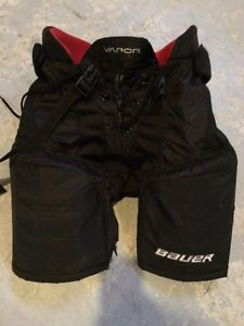 Pantalon de hockey Bauer