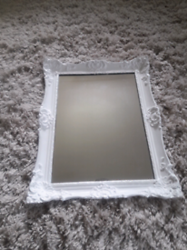 Mirror for sale. REDUCED