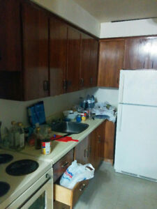 Apartment for Rent in Chemong